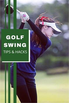 Irresistible Looking Great Ladies Golf Fashion Ideas. Mesmerizing Looking Great Ladies Golf Fashion Ideas. Golf Trainers, Flexibility Training, Golf Lessons, Core Muscles, Toning Workouts, Golf Fashion, Play Golf, Ladies Golf, Golf Tips