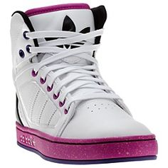 hightop adidas shoes #Adidas #Shoes SneakerHeadStore.com