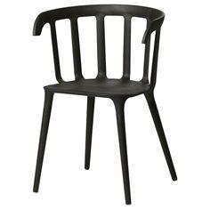 IKEA PS 2012 chair