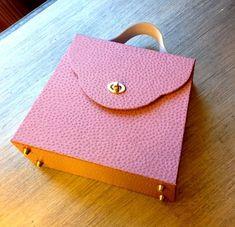 Vos cartonnages et les cahiers techniques de l'atelier