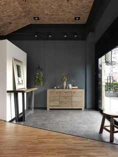 interior-design-workplaces-in-taiwan-by-hozo-interior-design-18