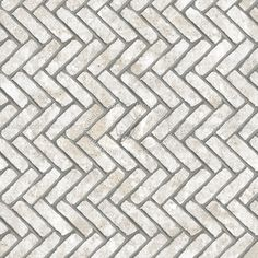 Home & Decor Paving Texture, Brick Texture, Tiles Texture, Concrete Texture, Types Of Concrete, Concrete Paving, Brick Paving, Brick Flooring, Floor Patterns