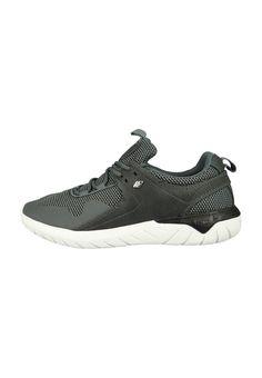 British Knights Sneaker low grey Schuhe bei Zalando.de   Obermaterial: Textil/Synthetik, Innenmaterial: Textil, Sohle: abriebfester Gummi, Decksohle: Textil   Schuhe jetzt versandkostenfrei bei Zalando.de bestellen!