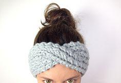 Tutorial-cinta-turbante-diadema-lana-orejera-telar_small2