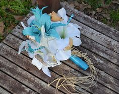 Popular items for wedding by the sea on Etsy
