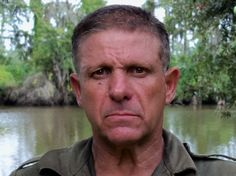 """Find out more about Shelby """"Swamp Man"""" Stanga of Season 6 of Ax Men on HISTORY. Get season by season character bios and more only on History.com."""