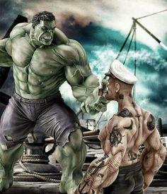 Marvel Dc Comics, Bd Comics, Hulk Marvel, Marvel Art, Marvel Heroes, Avengers, Aquaman Comics, Comic Book Characters, Comic Character