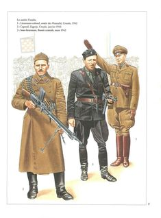 Ww2 Uniforms, German Uniforms, Military Uniforms, Military Art, Military History, Uniform Insignia, Germany Ww2, Central And Eastern Europe, Military Equipment