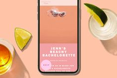 Known for its unapologetic and unabashed editorial coverage, hilarious TV recaps, and viral memes, Betches has quickly become one of our favorite pop Best Bride, Paperless Post, Feeling Insecure, Bachelorette Weekend, Modern Wedding Invitations, Tight Budget, Maid Of Honor, Rsvp, Things To Come