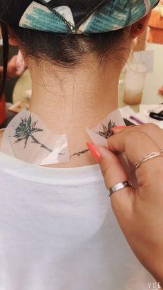 tatuagem tatuagem cascavel tatuagem de rosa tatuagem delicada tatuagem e piercing manaus tatuagem feminina tatuagem moto clube tatuagem no joelho tatuagem old school tatuagem piercing tattoo shop Elegant Tattoos, Unique Tattoos, Cute Tattoos, Body Art Tattoos, Small Tattoos, Tattoos For Guys, Sleeve Tattoos, Artistic Tattoos, Design Tattoo