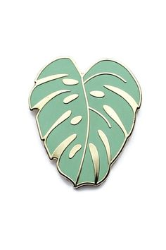 A pin to show everyone how much you love plants. Goodie Basket, Cute Pins, Winter Accessories, Plant Leaves, My Style, Plants, Bedroom Apartment, Fields, Seattle