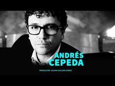El día que se esfumaron los sueños de Andrés Cepeda - YouTube Wicked, Youtube, Fictional Characters, Interview, Board, Musica, Fantasy Characters, Youtubers, Youtube Movies