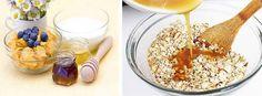 11 chili in un mese 11 chili in un mese con una semplice colazione tutta salute Il sogno di ogni donna? Perdere i chili di troppo accumulati