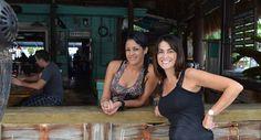 January 2016 - Insider Guide to Key West Restaurants Key West Florida, Florida Keys, Places To Travel, Places To Go, Travel Destinations, Key West Restaurants, Key West Vacations, Fl Keys, Miami