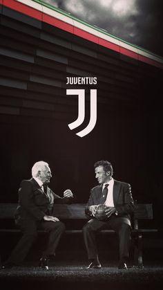 Juventus Soccer, Juventus Logo, Ronaldo Juventus, Cristiano Ronaldo, Juventus Wallpapers, Gianni Agnelli, Fifa, Football Wallpaper, Turin