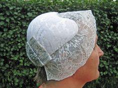 Handicraft, Folk, Baseball Hats, Crafts, Fashion, Craft, Moda, Baseball Caps, Manualidades