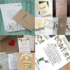 our_wedding_stationery_inspiration