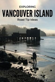 Are you planning a Vancouver Island road trip? We got the chance to explore Victoria and Tofino! Check out our experiences and adventures! Travel Photos, Travel Tips, Travel Destinations, Travel Info, Travel Hacks, Travel Guides, Alberta Canada, Canada Vancouver, Victoria Vancouver Island
