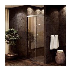 8054.3009.071 Decoration, Bathroom Lighting, Shower, Mirror, Glass, Furniture, Home Decor, Shower Enclosure, Room
