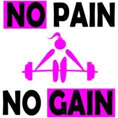 Estampa para camiseta Fitness 000782