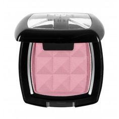 NYX Powder Blush - Natural  £5.50 (FREE UK Delivery)  http://www.123hairandbeauty.co.uk/beauty-products-c5/face-c22/nyx-powder-blush-peach-p898