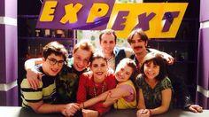 Aprenda a fazer as experiências do programa Experimentos Extraordinários - o Manual do Mundo na TV, do Cartoon Network.