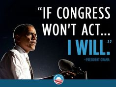Yes he will - the only grown up in the room