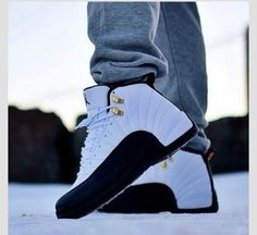 taxi 12's.