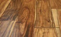 Click Lock Hardwood Flooring | WeShipFloors