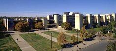 W9XAK Kansas State University
