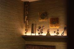 Zimmer Bozen im hotel Träumerei #8  =====  #Bozen #traeumerei #traeumerei8 #hotel #kufstein #austria #tirol #auracherlöchl #romantikhotel #hoteldesign #hotelroom #room #mailand #hoteldecor #uniquedecor #uniquedesign #butiquehotel #riverhotel #besthotel #beautifulhotel Boutique, Beautiful, Design, Painting, Art, Old Town, Remodels, Art Background, Kunst