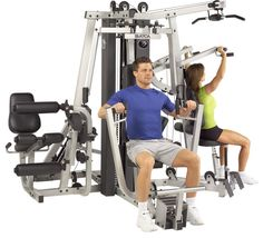 Which Best Home Gym Equipment-Which Best Home Gym Equipment Should I Buy? In the last decade, many people who are interested in exercise go with home gym rather than the conventional gym. No matter you choose to stash gyms equipment in an unused corner of your home or completely dedicate an additional room to establishing your own gym, an [...]