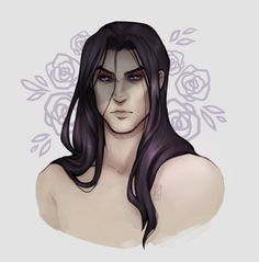 welcome to the black parade : Photo Character Concept, Character Art, Character Design, Dream Daddy Damien, Damien Bloodmarch, Daddy Tumblr, Aro Volturi, Dream Daddy Fanart, Yuri
