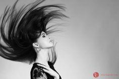 #Throwback...Photo? By Sebastian Coke #fashion #photographer