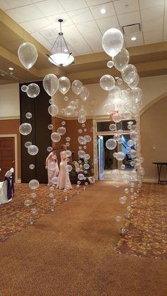 Bubble Balloons Walkway for Cincinnatti Christian School Prom, balloons bubble .Bubble Balloons Walkway for Cincinnatti Christian School Prom, Ballons Bubble Christian Cincinnatti School . Prom Balloons, Bubble Balloons, Birthday Balloons, Birthday Parties, Wedding Balloons, Wedding Parties, Birthday Shots, Round Balloons, Graduation Parties