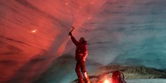 DW Ice Axe Natural Wonders, Antelope Canyon, Axe, Concert, Gallery, Holiday, Nature, Inspiration, Travel