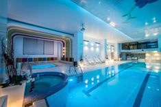 Orhideea Residence & Spa $73 ($̶2̶1̶8̶) - UPDATED 2018 Prices & Reviews - Bucharest, Romania - TripAdvisor