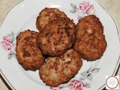 Yummy Food, Tasty, Hungarian Recipes, Recipies, Muffin, Food And Drink, Cooking, Healthy, Breakfast