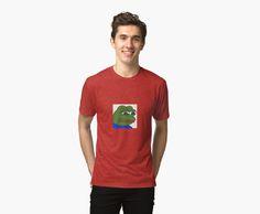 Pepe the Frog Meme