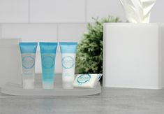 Explore our many options for guest amenities and include one of our stunning & exclusive ranges of products. Hotel Toiletries, Ranges, Lotion, Soap, Explore, Beauty, Products, Lotions, Exploring