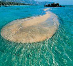 Elafinisi Crete Greece...beach with pink sand  Google Αποτελέσματα Eικόνων για http://www.euromotor.gr/images/8.jpg