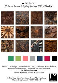 #Wood #woodart #SS19 #priyachander #woodcarvings #ciffkids #couture #kidswear #tuxedo #eliesaab #burberry #fashiontrends #spring2019 #WGSN #NIKE #ADIDAS #pantone #cotton #fashionresearch #fashionforecast #menswear #mensfashion #womenswear #interiordesign #interiors #knits #menstyle #dapper #colortrends #fashionstyle #fashionindustry #fashionweek #runway #fashionista #NYFW #LFW #PFW #MFW #fashiondesigner #hometextiles #interiors #interiordesign #benetton #puma #cottonon #ralphlauren…