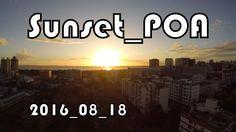 SUNSET_POA_2016_08_18