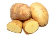 kartoffel   Kartoffel kochen für Anfänger