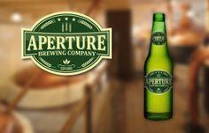 #beer #brewery #logo #design #label