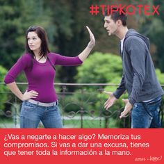 Encuentra los mejores tips en www.kotex.mx #beauty #fashion #look