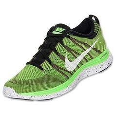 9d54862e03 off Cheap Nike Running Shoes,Nike Flyknit Lunar 1 Mens Electric Green White  Black Tarp Green 554887 311 at