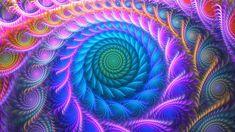 Psychedelic thumbnail #tsemrinpoche #tsemtulku #dharma #spiritual #buddhism #compassion #peace #happiness #yoga #wisdom #life #religion #freedom #harmony #love #respect #unity #mindfulness #quotes #dorjeshugden #tibet #mongolia #china #taiwan #india #malaysia #friends #family #tolerance #success #newage #attitude #mindset #liberation #enlightenment #dalailama #tibetan