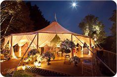 organic concept location chapiteau tente de reception silhouette mariage toulouse 15