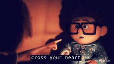 quotes from up movie - Google Search